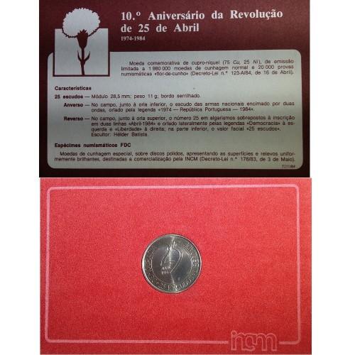 25$00 1979