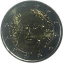 Slovakia - 2€ 2015 Ludovit Stur