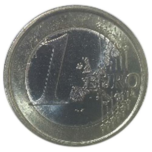 São Marino 1€ 2003