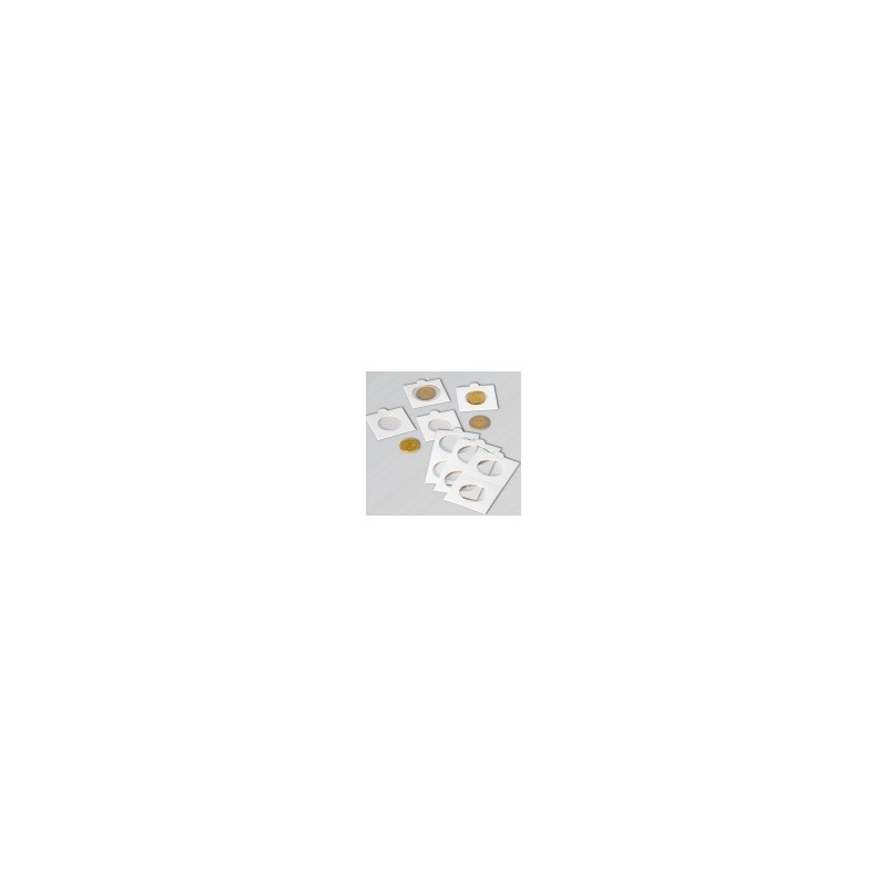 Alvéolos Autocolantes 39.5 mm