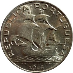5$00 1948