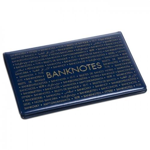 Álbum de bolso (210 x 125 mm)