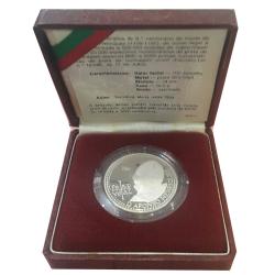 100$00 D.Afonso Henriques 1985