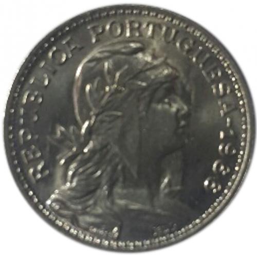 50 Centavos 1966