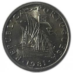 2$50 1981