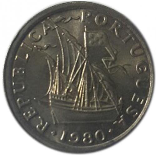2$50 1980