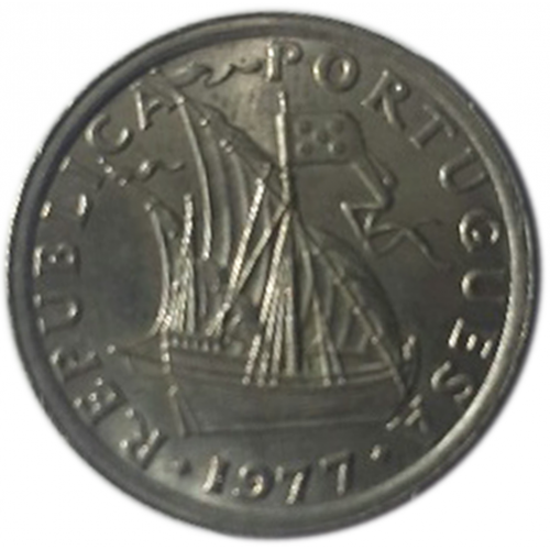 2$50 1977