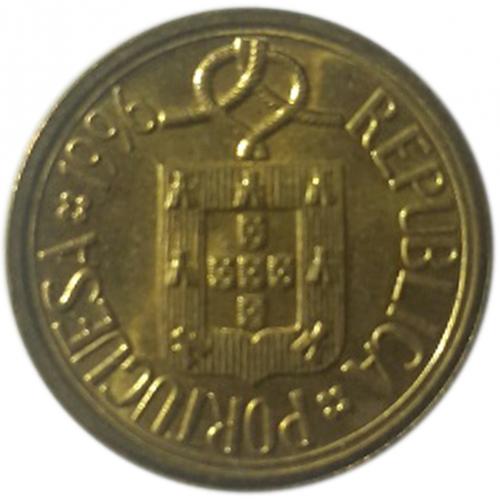 10$00 1996