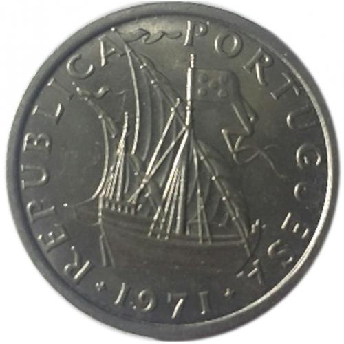 10$00 1971