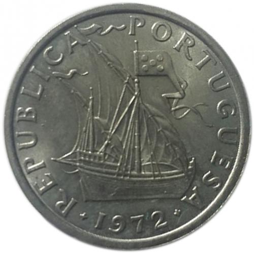10$00 1972