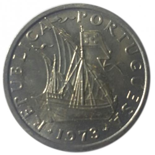 10$00 1973