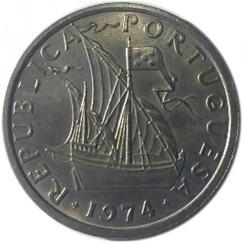 10$00 1974