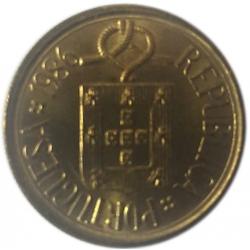 5$00 1986