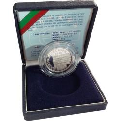 25$00 - CEE 1986