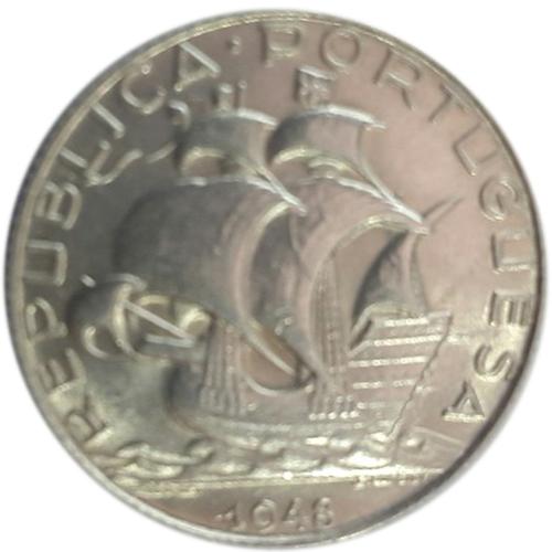2$50 1948