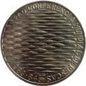 250$00 FAO Pescas 1984