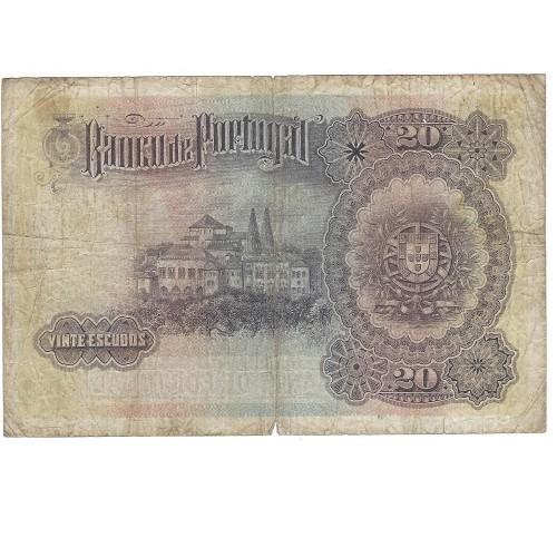 20$00 Ch.2  (12-08-1919)