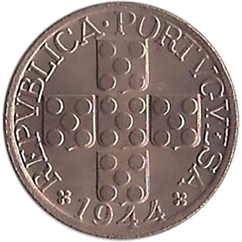 XX Centavos 1944