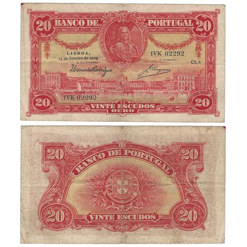 20$00 Ch.4  (13-01-1925)