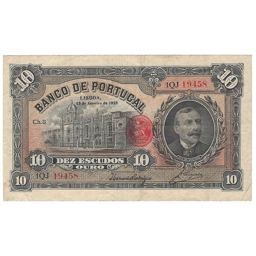 10$00 Ch.3  (13-01-1925)