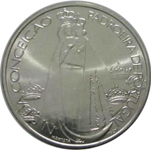 1000$00 1997 (N. S. da Conceição)