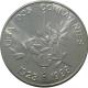 1000$00 1997 (Dança dos Pauliteiros)