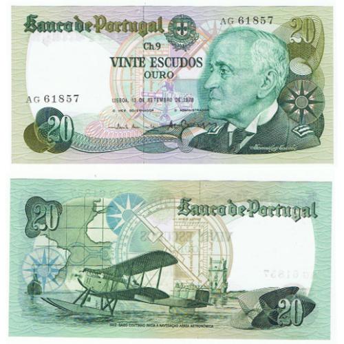 20$00 Ch.9 (13/09/1978)