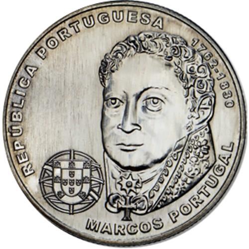 Portugal 2,50€ Marcos Portugal  2014