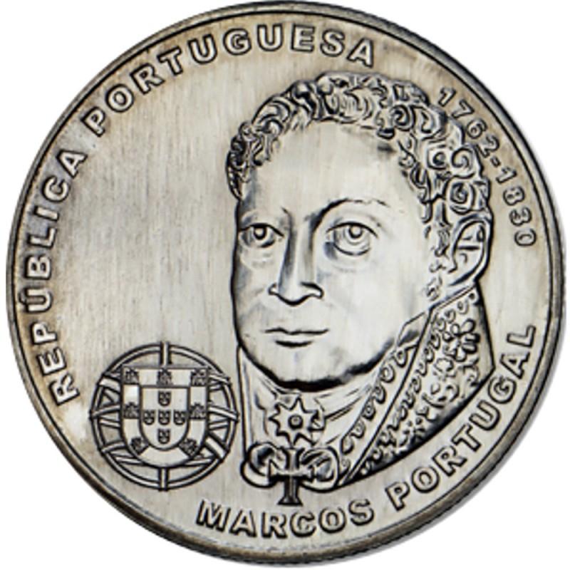 Portugal 2,50€ 2014