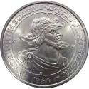 50$00 1968  ( Pedro A. Cabral )