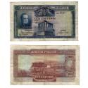 100$00 Ch.4 (04/04/1928) - I. Rodrigues / J. Mata