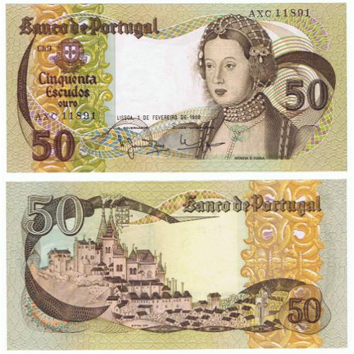 50$00 Ch.9 (01/02/1980)