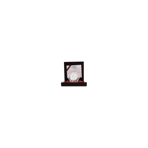 Portugal 5€ Proof 2003