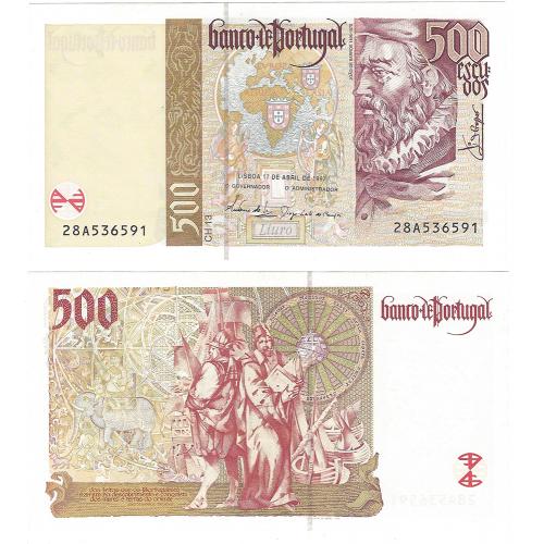 500$00 Ch.13 (17/04/1997)