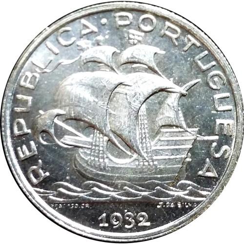 5$00 1933