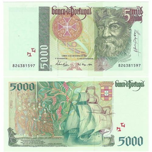 5000$00 Ch.3 (12/09/1996)