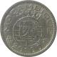 Moçambique  20$00 1952