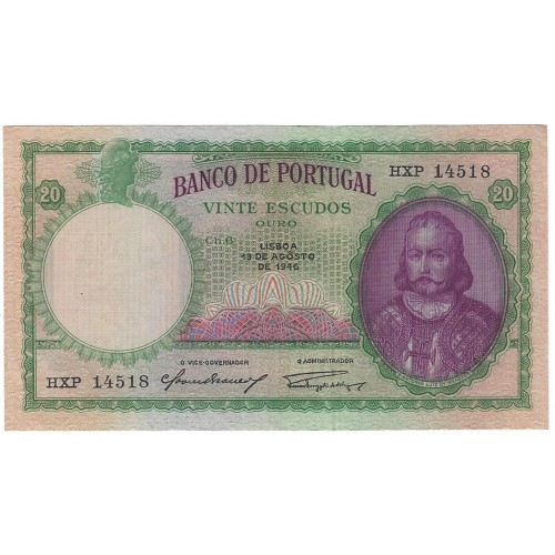 20$00 Ch. 6 (27/07/1948)