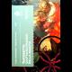 San Marino - 2€ 2017 (Ano Int. do Turismo Sustentável)