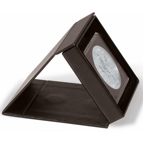 Coin Box AirBox