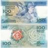 100$00 Ch.9 (16/10/1986)