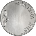 Portugal - 7.5€ 2018 Rosa Mota