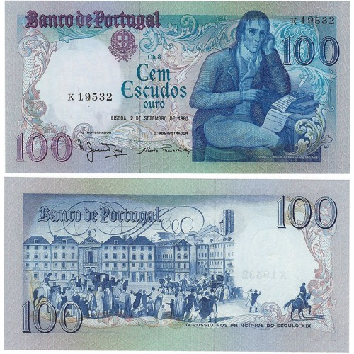100$00 Ch.8 (02/09/1980)
