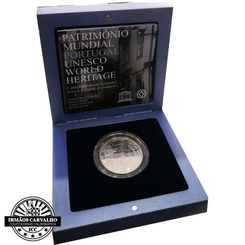 Portugal 2,50€ José Malhoa 2012