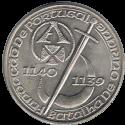 250$00 (Fundação de Portugal)
