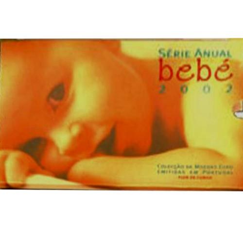 Portugal Bebé 2003