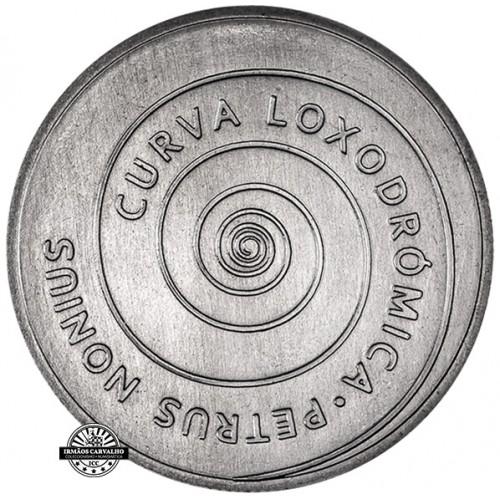 Portugal - 5€ 2019 Renascença