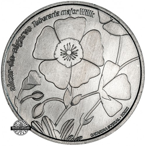 Portugal 5€  2019 Alcar-do-Algarve