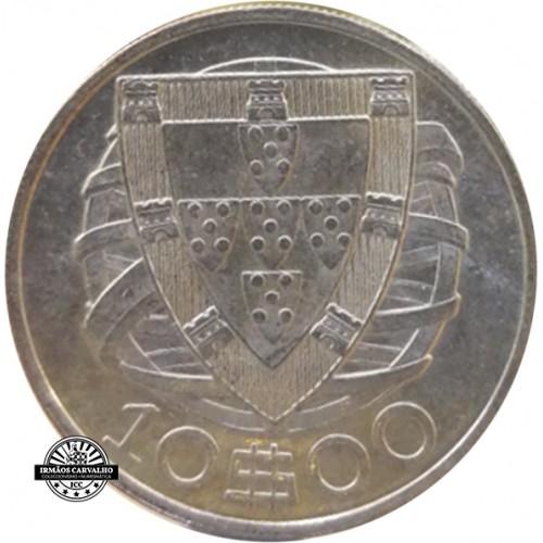 10$00 1933