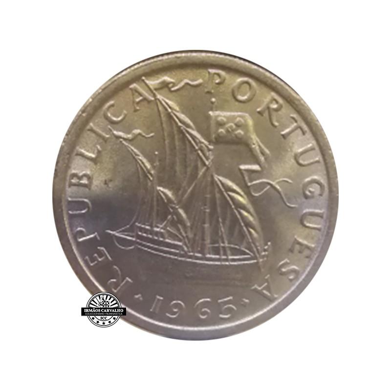5$00 1965